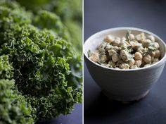 Spinach_kale_soup_2