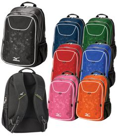 41 Best Volleyball Bags Backpacks Images