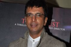 Javed Jaffrey Rare and Unseen Images, Pictures, Photos & Hot HD Wallpapers Javed Jaffrey, Channel V, Aam Aadmi Party, Ted, Muslim Family, London Films, Boogie Woogie, Ex Wives, Wife And Girlfriend