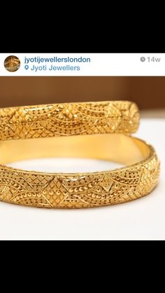 The Gold Is Just Sooo Extravagant!!!