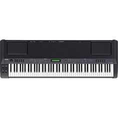 15 Best Yamaha CP-300 images in 2018 | Yamaha, Piano, Key stages