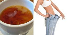 cool ONE-DAY DIET: Mix Tea With Milk And Lose 2 Pounds In a Day!