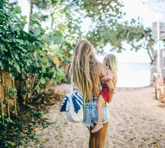 Island State Co boho family inspo || hippie, bohemian, boho, boho child, boho…