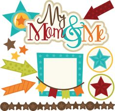 My Daddy Amp Me Svg Files For Scrapbooking Family Svg Cut