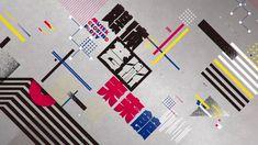 Red Bull Music Festival Tokyo 2017 - Teaser