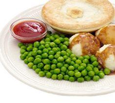 Award winning pies in the Dandenongs