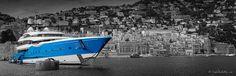 Feeling Blue Follow me on www.lightinzebox.com