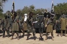 #BokoHaram: FG, World Bank, others end mission to Northeast #Nigeria #africa