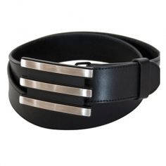 Buy online cheapest #leather #belts for women, men : online belt 2015