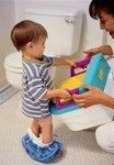 Innovative Ideas to Make Potty Training Easy www.calorababy.co... Supermom, Innovative Ideas, Super Dad, Potty Training, Kid Stuff, Toddlers, Innovation, Kids Rugs, How To Get