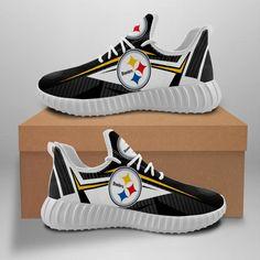 200+ Best NFL Shoes For Fans   NFL