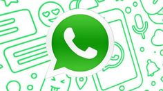 WhatsApp beta: dark mode in avanzamento su iOS, nuove emoji per Android Tablet Android, Android Apps, Localiser Un Portable, Whatsapp Group, Applications Android, Whatsapp Profile Picture, Girls Phone Numbers, Whatsapp Wallpaper, Web Browser