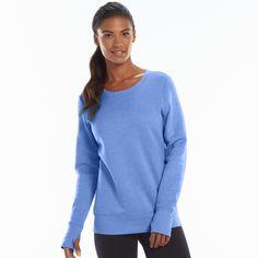 Hoodies & Sweatshirts Ssur Fleece Crewneck Sweatshirt A Plastic Case Is Compartmentalized For Safe Storage Clothing, Shoes & Accessories