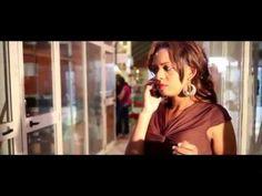 Ethiopian New Movie Gelebach
