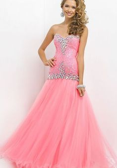 #prom dressVery Beautiful #prom dresseswedding dressesNew Hot celebrity cocktail #promdress