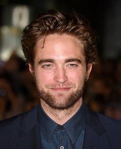 HAPPY BIRTHDAY Robert Pattinson _ Robert Douglas Thomas Pattinson[2][3] (born 13 May 1986)[4] is an English actor, model, musician and producer.____ Robert Douglas Thomas Pattinson (d. 13 Mayıs 1986; Londra), İngiliz oyuncu, yapımcı ve model. The Twilight Saga'da Edward Cullen rolüyle tanınmış ve ünlenmiştir.