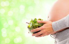 Ômega 3 na gravidez e amamentação: saiba porque ele é tão importante!