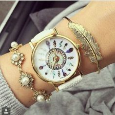 fec0f7d6c879d591bf6357cf84e186d0--watches-sons