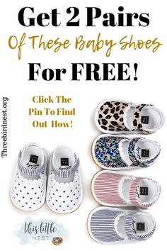 Free baby stuff with code Baby Leggings, Gentle Parenting, Parenting Hacks, Natural Parenting, All About Mom, Pregnancy Pillow, Post Pregnancy, Pregnancy Information, Sparkle Shoes