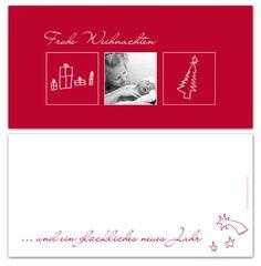 Weihnachtskarten kleiner Künstler Erinnerungen der besonderen Art: Weihnachtskarten mit den Zeichnungen Ihrer Kinder.