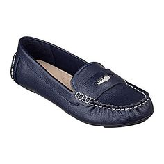 5a77df2b980b Buy Liz Claiborne Raise Shoes today at jcpenney.com. You deserve great deals  and