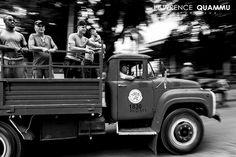 Antique Cars, Antiques, Vintage Cars, Antiquities, Antique