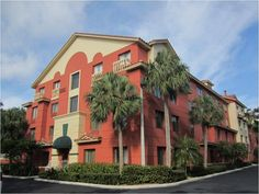 Palm Beach Gardens (FL) Best Western Plus Windsor Gardens Hotel and Suites and Conference Ctr United States, North America Ideally located in the prime touristic area of Palm Beach Gardens, Best Western Plus Windsor Gardens Hotel and Suites promises a relaxing and wonderful visit. The hotel offers a wide range of amenities and perks to ensure you have a great time. To be found at the hotel are 24-hour front desk, facilities for disabled guests, Wi-Fi in public areas, car park,...