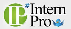 "#InternPro Chat: ""Resume Black Holes: Beating the Applicant Tracking System"""