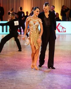 "Анна Куликовская on Instagram: ""50 shades of gold💛💛💛 #winner #latindance #latindress #koc2020 #gold #sketch"" Latin Ballroom Dresses, Latin Dresses, Dance Costumes, Fashion, Moda, Fashion Styles, Fashion Illustrations"