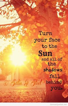 Inspiratinal amazing quote