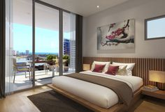 Enquire about this property  Marquee Resources  Marquee Residences Brochure                  Marquee is part of a vibrant and historic seaside neighbourhood that revolves around the convenience and abundant lifestyle of the