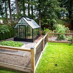 For veg garden Veg Garden, Vegetable Garden Design, Garden Beds, Home And Garden, Garden Modern, Vegetable Gardening, Garden Path, Terrace Garden, Gardening Tips