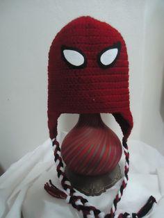 Crochet Kids Hats, Crochet Baby, Silly Hats, Baby Hat Patterns, Kerchief, Baby Hats, Baby Blue, Lana, Cute Babies