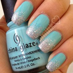 Was thinking about doing something similar but using essie set in stones