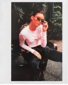 Kendall and Kylie Drop One Collection Spring 2017 Kendall Jenner Images, Kendall Jenner Wallpaper, Kendall Jenner Mode, Jenner Sisters, Cute Bikinis, Photo Colour, Kardashian Jenner, Celebrity Style, Celebs