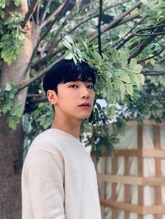 Winwin x Ten Lovely Photoshoot HD Taeyong, Jaehyun, Lee Young, Young K, Got7 Jackson, Jackson Wang, Extended Play, Winwin, Nct 127