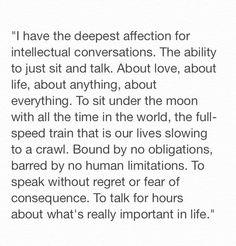 # Life - Yea it's kinda my thing...