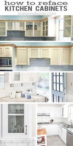 696 best kitchen design decor ideas images in 2019 kitchens rh pinterest com