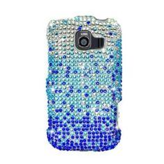 Phone case:)