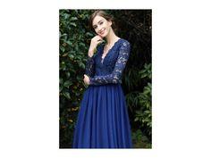 eef3ceb23916 Romantické plesové šaty s krajkovým živůtkem - vel.