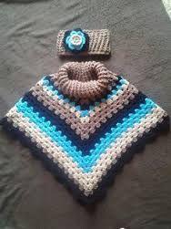 Resultado de imagen para robots a crochet aplicaciones paso a paso