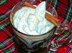 Hot Butter Your Buns With Buttered Rum In A Crock Pot Recipe - Food.com - 77800