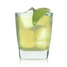 11 lower-cal cocktails for Cinco de Mayo. Delicioso!
