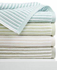 Best Bath Towels, Bath Towel Sets, Home Tex, Bath Linens, Cool Beds, Bed & Bath, Bath Mat, Bath Accessories, Firefighter