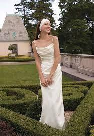 Summer Wedding Dresses - Google Search
