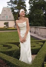 Summer Wedding Dresses - Google Search