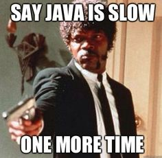 What are some of the best memes about programming? - Quora