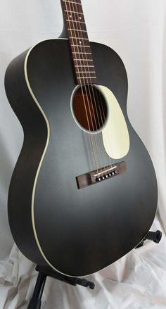 Shop Westwood Music on Reverb Black Acoustic Guitar, Martin Acoustic Guitar, Acoustic Guitar For Sale, Martin Guitars, Acoustic Guitars, Ukulele Art, Guitar Chords, Violin, Guitar Girl