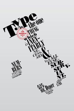 http://www.typographicposters.com/directory/jpa/m/ja_2.jpg