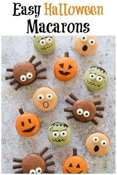 574 Best Season Fall Images Halloween Activities For Kids